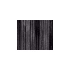 0100-43 Black/ Reed. 3 mm