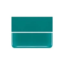 0144-30 Teal Green
