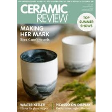 Ceramic review nr.286
