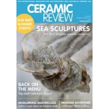 Ceramic review nr.287