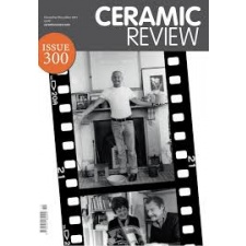Ceramic review nr.300