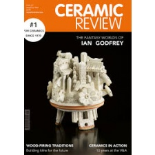 Ceramic review nr.297