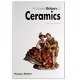 Illustrated Dictionary of Ceramics / George Savage and Harold Newman
