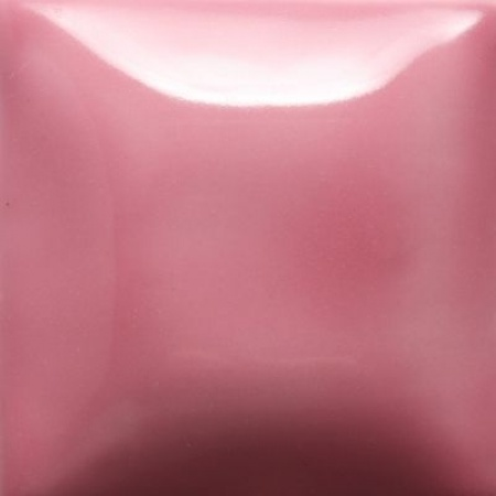 Sivellinlasite SC-70 Pink-A-Dot